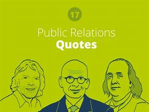 17 inspirationa... Inspirational Pr Quotes