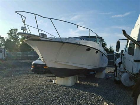 Boat Salvage Knoxville by 1990 Lars Boat Tn Bill Of Sale For Sale In Tn