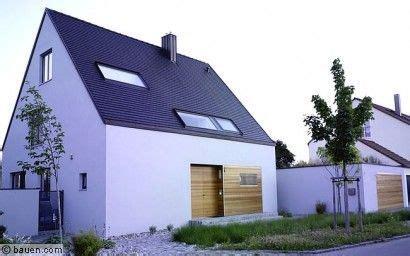 Neue Low Budget Häuser by Umbau Siedlungshaus Haus Haus Architektur Haus Und