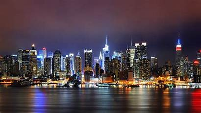 York Wallpapers Nyc Backgrounds Wall Ny Newyork