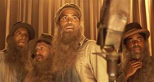 O Brother, Where Art Thou? (2000) Review |BasementRejects