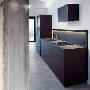 Moderne Küchen Ideen : vil g t s esetleg konyh ba ideen f r moderne k chen pinterest moderne k che k che und ~ Sanjose-hotels-ca.com Haus und Dekorationen