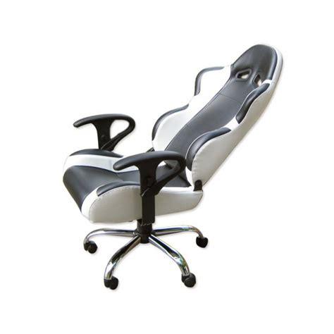 fauteuil noir et blanc pas cher id 233 es de d 233 coration