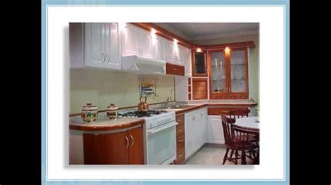 nuestros mejores  disenos de cocinas  apartamentos