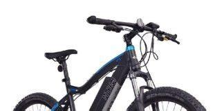 günstige e bikes test cyco alu elektro fahrrad fakten test aldi s 252 d e bike 2013 ebike news de