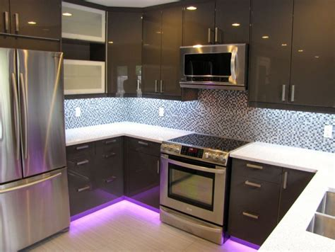 kitchen designs   budget kitchen indian kitchen