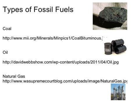 Fossil Fuels By_aimee_moy