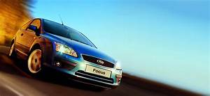 Avis Ford Focus : car hire by british airways ~ Maxctalentgroup.com Avis de Voitures
