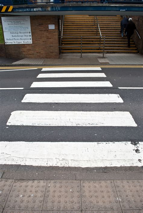 early learning resources zebra crossing   early