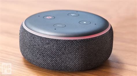 echo dot 100 million enabled devices been