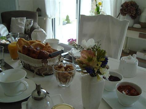 chambre hote cancale petit déjeuner rêves d 39 emeraude