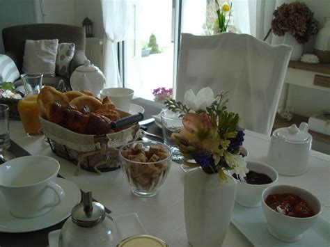 chambre d hote cote d emeraude petit déjeuner rêves d 39 emeraude
