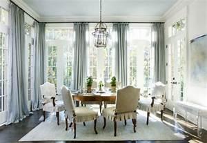 Gardinen Dekorieren Ideen : gardinen dekorieren ideen home sweet home ~ Bigdaddyawards.com Haus und Dekorationen