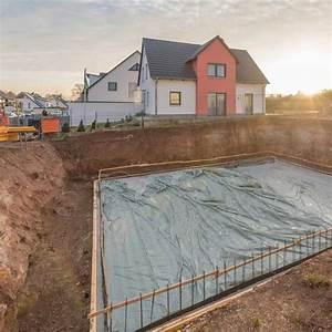 Ab Wann Baugenehmigung : baugenehmigung f r den pool ab wann wird sie erforderlich poolsana der pool sauna ~ Orissabook.com Haus und Dekorationen