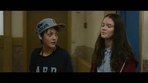 Pequenos Gangsters 2016 Filme Hd Dublado