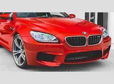 All BMW Models List of BMW Cars & Vehicles