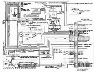Caterpillar 3126 Wiring Diagram