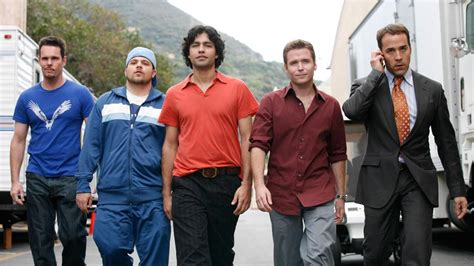 What Entourage gets right