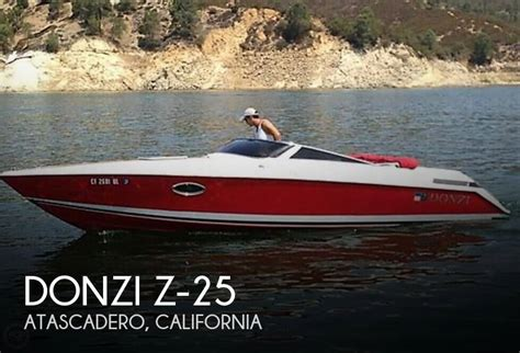 Performance Boats For Sale California by High Performance Boats For Sale In California High