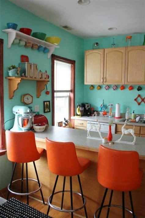 quelle couleur choisir pour une cuisine choisir quelle couleur pour une cuisine