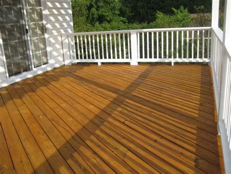 deck stain colors sherwin williams home design ideas