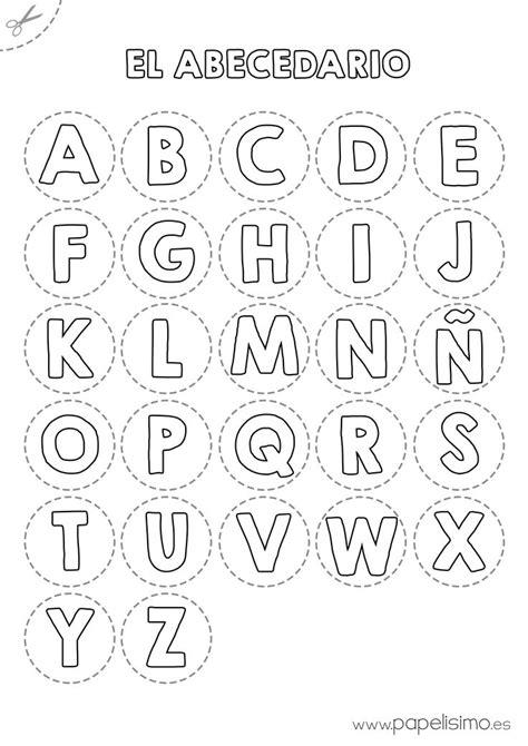 las 25 mejores ideas sobre moldes letras para imprimir en