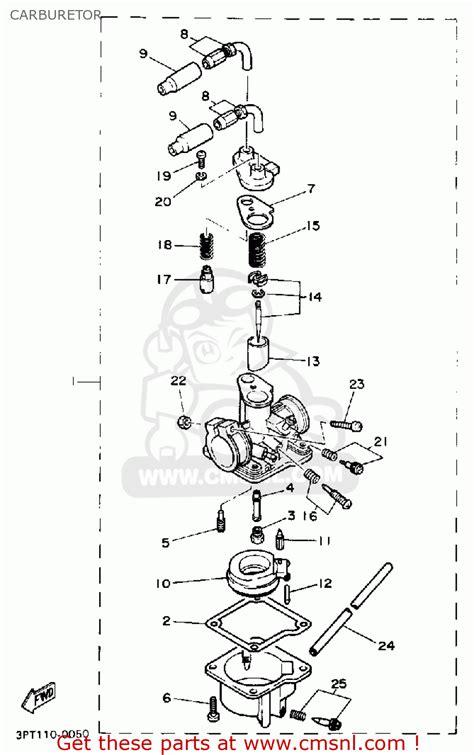 yamaha v star 1100 wiring diagram lights online best of pw50 electrical website kanri info