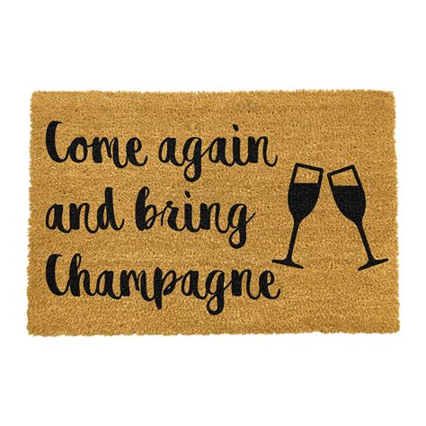 Christian Doormat by Christian Doormat Just Because I U0027m A Christian