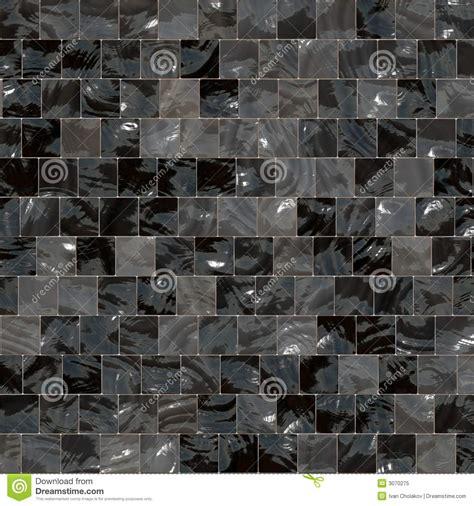 grey shiny floor tiles shiny black and grey tiles royalty free stock photo image 3070275