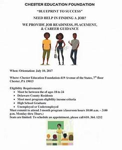 Ms. B: The Good News: Job Readiness, Placement, & Career ...