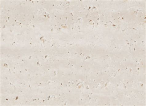 Travertine Marble Dealers, Imported Travertine Italian
