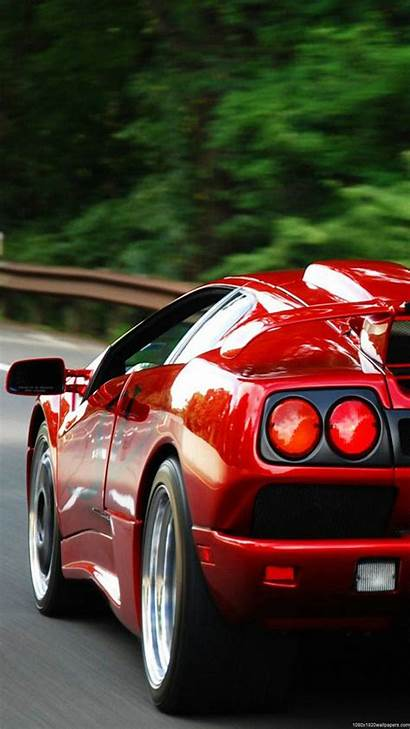 Wallpapers Cars Mobile Phone Desktop Backgrounds 1080p