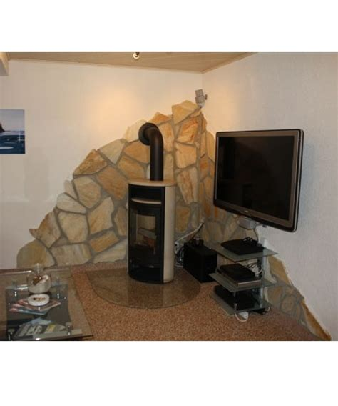 HD wallpapers wohnzimmer fliesen weiss