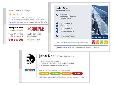 Office 365 Mail Footer by Podpisy Email Noty Prawne Oraz Branding Dla Office 365