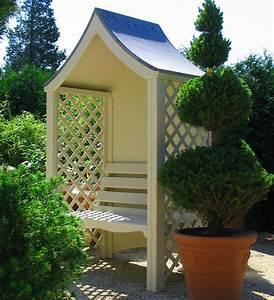 Abri De Jardin Avec Terrasse : terrasse bois abris de jardin ~ Dailycaller-alerts.com Idées de Décoration