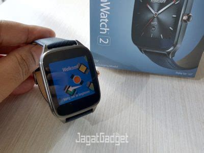 review zenwatch 2 smartwatch android wear paling murah di indonesia page 3 jagat gadget