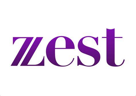 zest west melbourne marketing