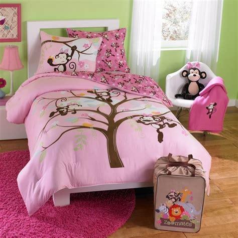 13 best monkey bedroom images on pinterest monkey