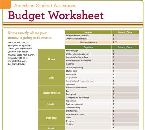 Dave Ramsey Budget Spreadsheet Template  Natural Buff Dog