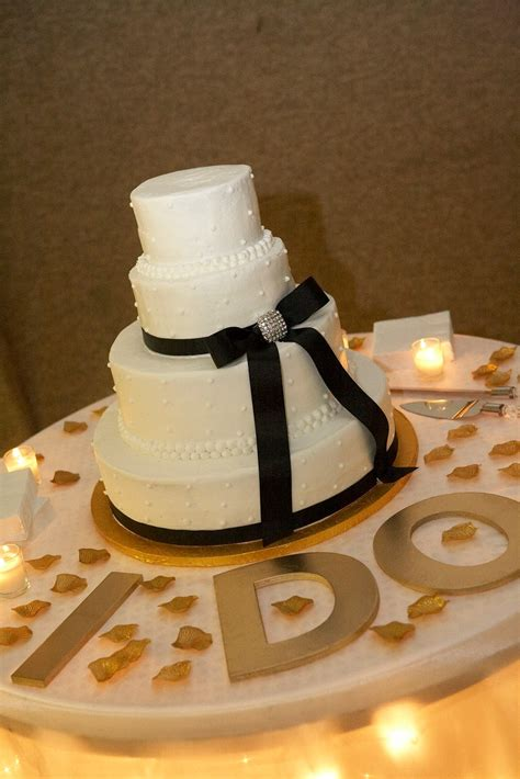 cake table decoration ideas wedding cake display table on pinterest cake table