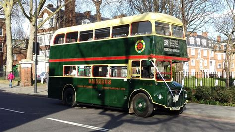 Red Wedding Bus Hire In Reading, Berkshire