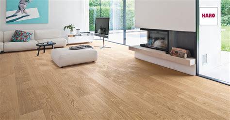 eiche parkett dielen parquet haro tout ce qu il faut savoir sur les essences de bois designs et surfaces