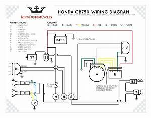 Wiring Diagram External Voltage Regulator