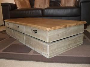 large storage coffee table design decoration With oversized coffee table with storage