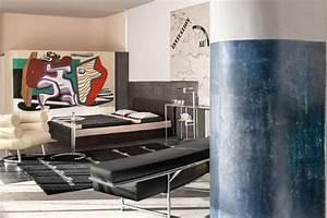 Eileen Gray E 1027 : eileen gray e1027 villa ~ Bigdaddyawards.com Haus und Dekorationen