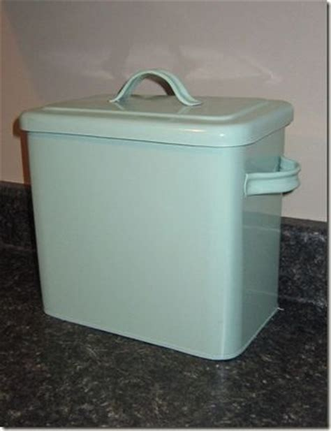 Laundry Biodegradable In 400g Box by Metal Laundry Detergent Container Green Tin