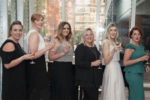 Networking Event | Gaming Awards