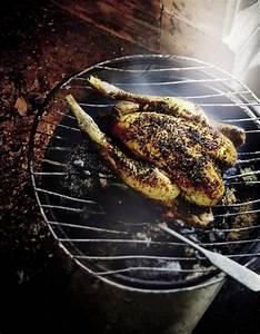 Feu A Bois : cuisine au feu de bois id es de recettes cuisin es dans ~ Melissatoandfro.com Idées de Décoration