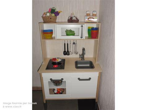 cuisine jouet ikea cuisine en bois jouet ikea
