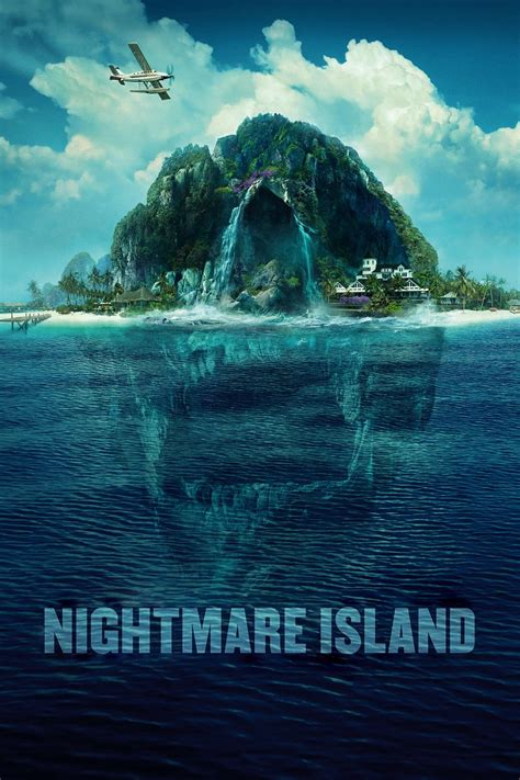 Nightmare Island 2020 Film Complet Streaming Vf
